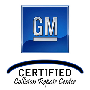 GM Certified